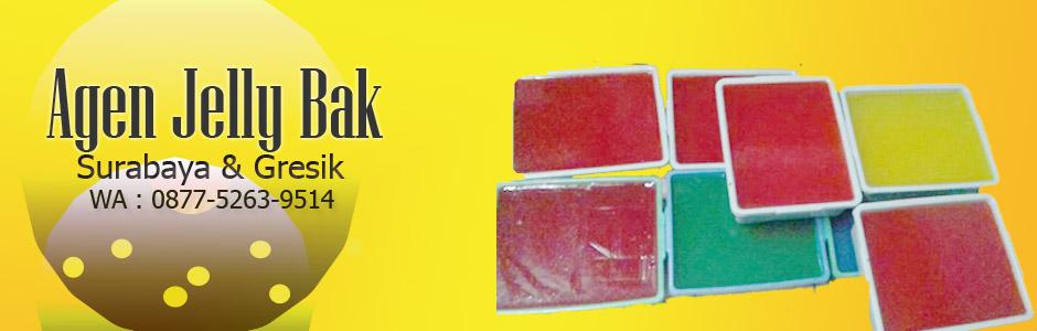 banner jelly bak